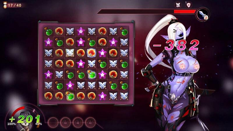 game hentai mirror
